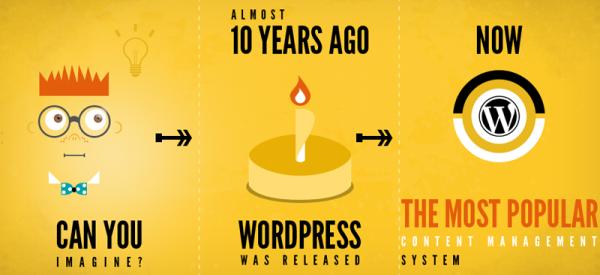 infographic-winithemes-fi