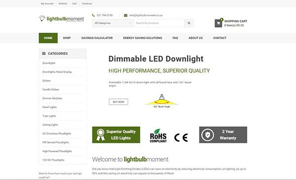 Lightbulbmoment