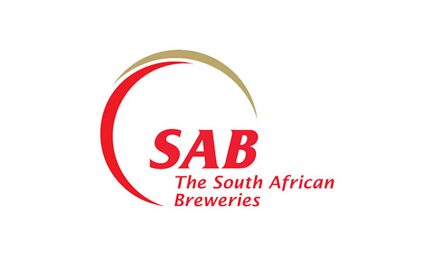SAB Custom Stock Management System