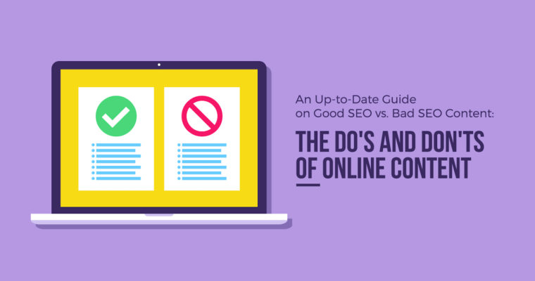 An-Up-to-Date-Guide-on-seo