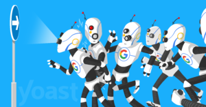 Robots_meta