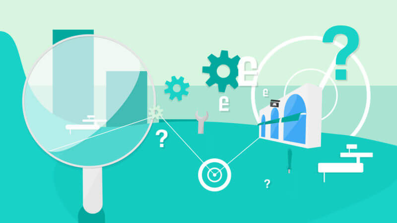 Small-Business-SEO-Your-Questions-Answered