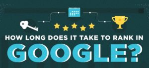 how-long-to-rank-in-google-feat