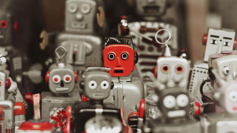 robots-txt-automation1-ss-1920-800x450