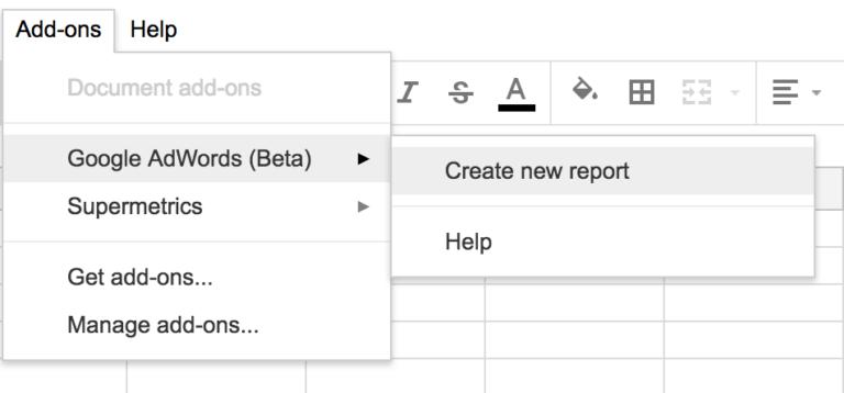 create_new_report-768x358