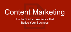 Content Marketing an Overview