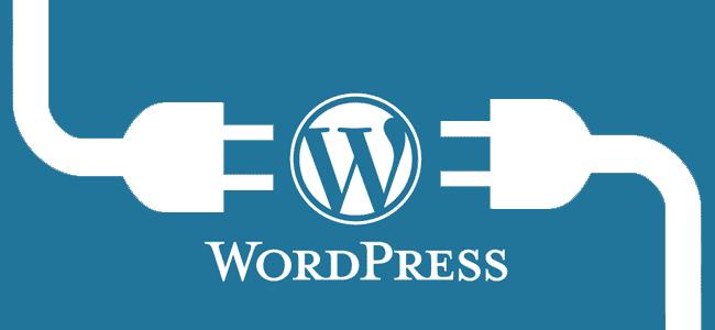 how-to-choose-a-wordpress-plugin