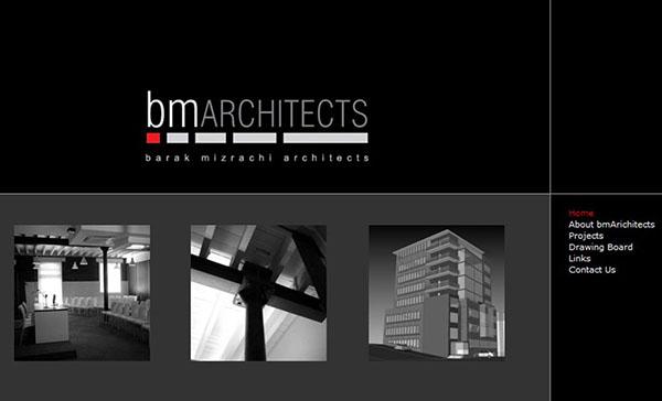 BM Architects