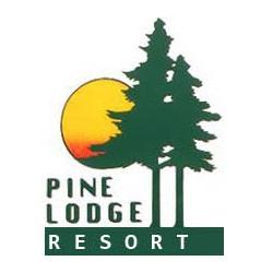Pinelodge-Logo