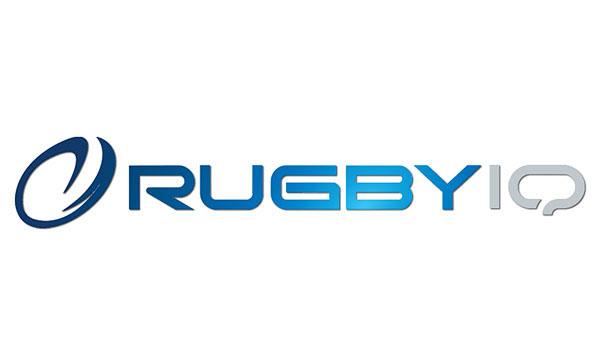 Rugby IQ