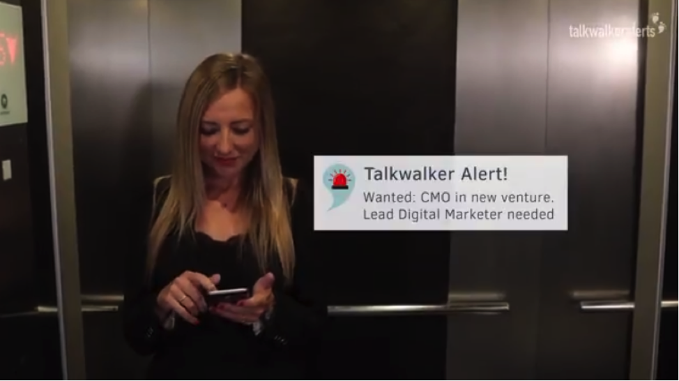 talkwalker-vid.png