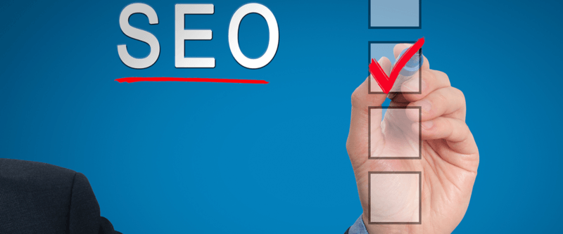 seo-one-off-featured
