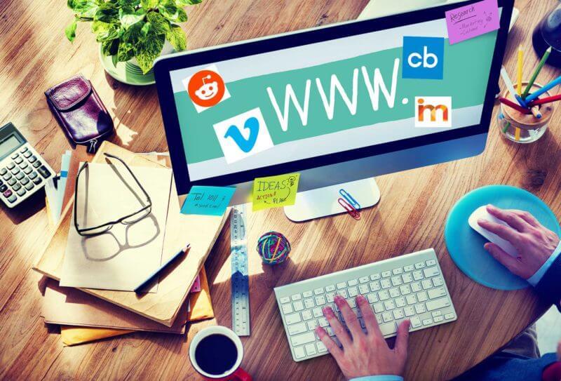 websites-properties-seo