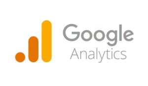 GoogleAnalyticsNew