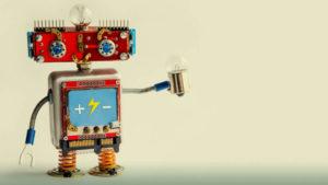 robot-bot-stock