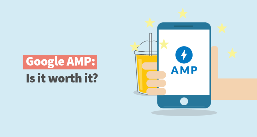 google-amp-accelareated-mobile-pages