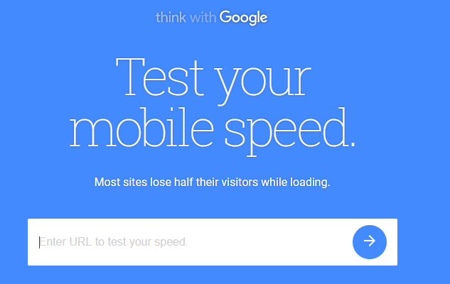 test-your-mobile-speed