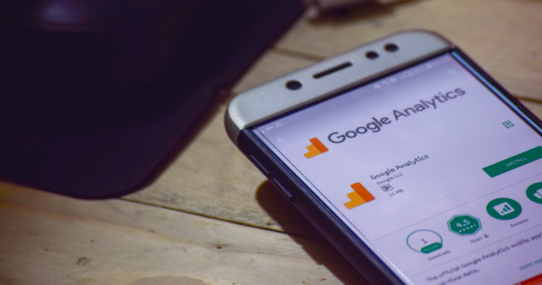 11-google-analytics-reports-you-might-not-know-about