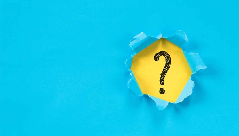 SEO FAQs 7 questions our customers often ask