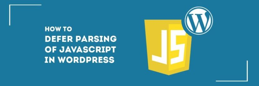 how-to-defer-parsing-of-javascript-in-wordpress