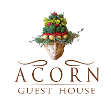 Acorn-Bed-and-Breakfast-accommodation-George